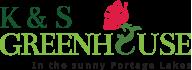 K & S Greenhouse